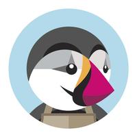 Cómo añadir un nuevo proveedor en PrestaShop 1.7