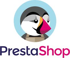 Guías PrestaShop: cómo enlazar atributos y productos en PrestaShop 1.7 en simples pasos.