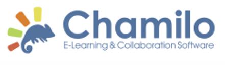 Guías Chamilo: Cómo crear un curso en pocos y simples pasos.