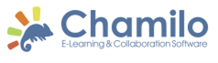 Guías Chamilo: Parámetros de configuración de Chamilo, editor HTML en pocos y simples pasos.