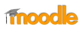 Guías Moodle: Cómo configurar los ajustes de Seguridad en Moodle en pocos y simples pasos.